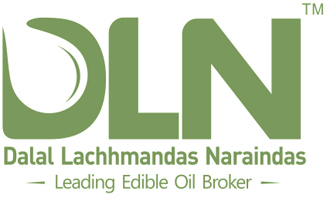 DLN India - Edible Oil Broker India - Products
